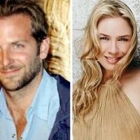 Hollywood ügyeletes sármőrjével randizgat a leghíresebb szingli