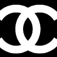 Nomád Chanel a világ körül