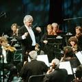 Koncertkörútra indulnak a filharmonikusok