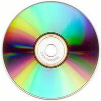 Bukósisak a megunt Madonna-lemezekből