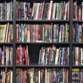 Rajzolt könyvek klubja