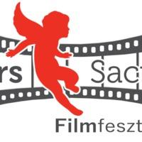 Harmadjára rendezik meg az Ars Sacra Filmfesztivált