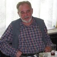 Átadták az Erdély Magyar Irodalmáért díjakat