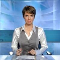 Mága show-val és D.Tóth Krisztával erősít az MTV