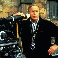 Homoszexualitásáról vallott a világhírű rendező zseni