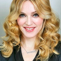 Lemondta koncertjét Madonna