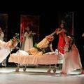 Jubilál a Nemzetiségi Színházi Kollokvium