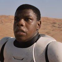 A Star Warst látni és meghalni