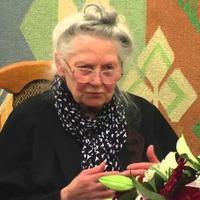 Elhunyt az erdélyi textilművész
