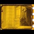 Imádja a közönség a felújított magyar filmeket