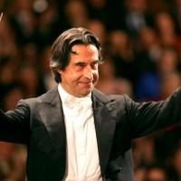 Próbán esett össze a világhírű karmester