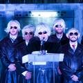 Nagyváradi Rövid Dráma Fesztivál: Tompáé a legjobb rendezés