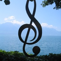 Befejeződött a Montreux Jazz Festival