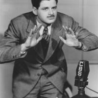 Elhunyt a rádiójátékok atyja
