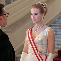 Nicole Kidman nyitja a fesztivált