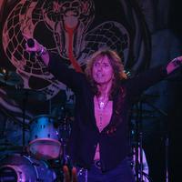 Whitesnake a PeCsában - remélhetőleg vihar nélkül