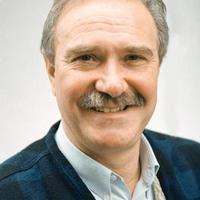 70 éves Tordy Géza