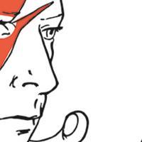 David Bowie és a Zalai Stardust