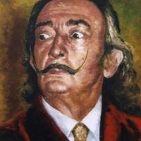 Ismeretlen Dalí-rajzok kerültek elő