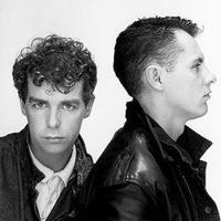 Életműdíj a Pet Shop Boysnak