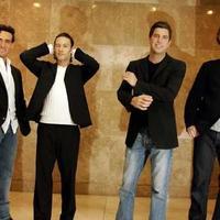 Első helyen az angol toplistákon az Il Divo új albuma