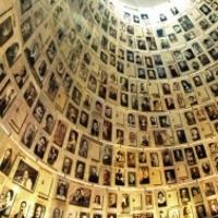 A YouTube-on indított oldalt az izraeli Holokauszt Múzeum az irániaknak