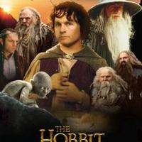 Ekkortól lehet nézni a Hobbit trilógiát