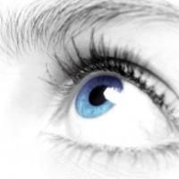 Barnából kékké változtatja a szemet az új felfedezés