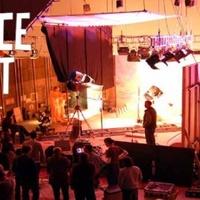 Londoni segítség a magyar filmfesztiválnak