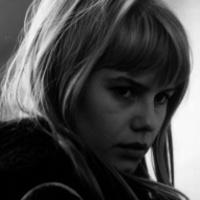 Elhunyt Lena Nyman