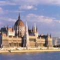 170 éve született az Országház megálmodója