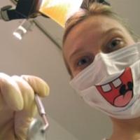 Nem fáj többé a fogfúrás