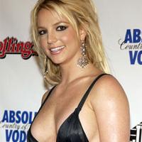 Kivel szexel Britney Spears?