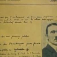 """Adolf Hitler: """"Nem hülye és nagyon ügyes demagóg"""""""