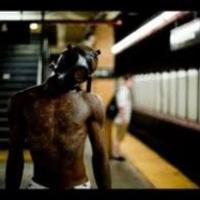 Gázmaszkos emberek lepték el a metrót