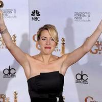 Folytatódik Kate Winslet sikerszériája