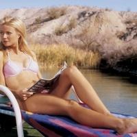 Gwyneth Paltrow elhagyja Amerikát?