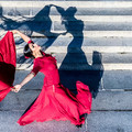 Időutazás flamencóval