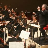 Újabb fejlemény a világhírű opera ügyében
