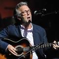Befejezte - visszavonul Eric Clapton