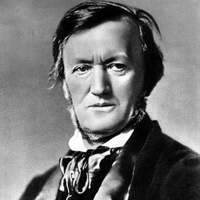 Wagner trükkje