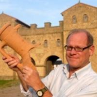 Nem bírták az ókori rómaiak az angol italokat