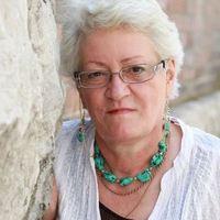 Hosszú betegség után elhunyt Anamaria Pop