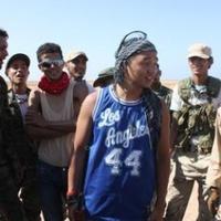 Álomvakáció: Líbiába utazott harcolni az egyetemista fiú