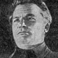 A féltékeny férj gyilkolt, vagy Sztálin?