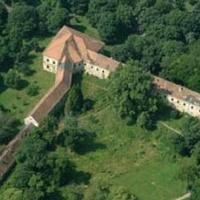 Holokausztmúzeum lesz a felvidéki Szereden