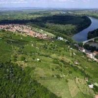 Égető kérdések Tokaj aljában