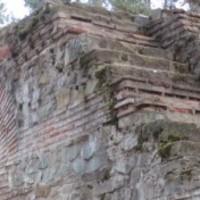 Ritka kincs került elő az épület romjai közül