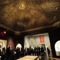 Meglopták a törököket a külföldi múzeumok?