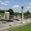 Előkerült Aquincum egyik utolsó lakója